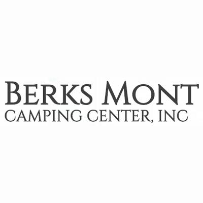 Berksmont Camping Center image 0