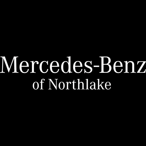 mercedes benz of northlake in charlotte nc 28269 citysearch
