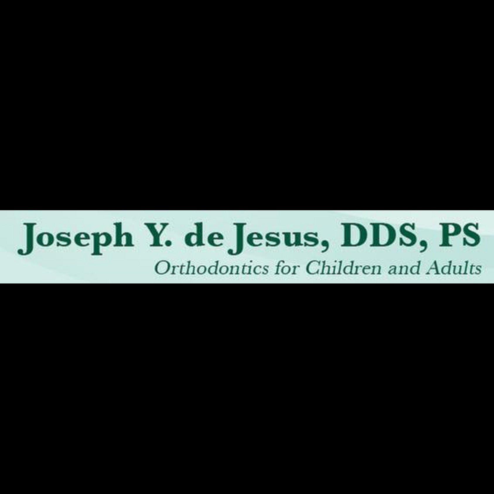 Joseph Y. de Jesus, DDS, PS