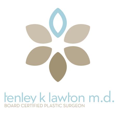 Dr. Tenley Lawton, M.D.