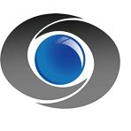 Monson Eyecare Center