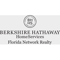 Nicole Sherman, REALTOR® with Berkshire Hathaway HomeServices Florida Network Realty