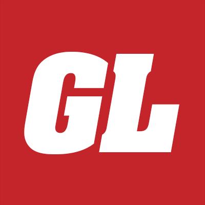 Gray Lumber Co. image 0