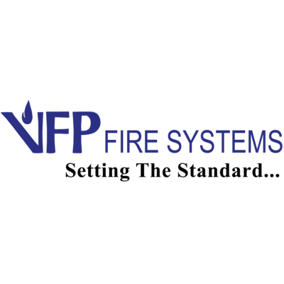VFP Fire Systems