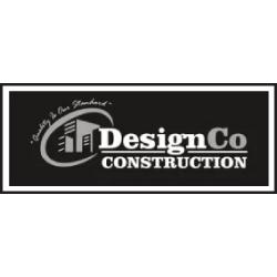 DesignCo Construction