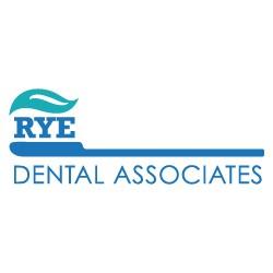 Rye Dental Associates