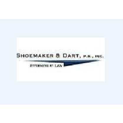 Shoemaker & Dart, P.S., Inc.