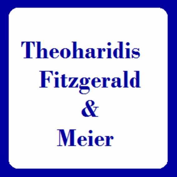Theoharidis Fitzgerald & Meier