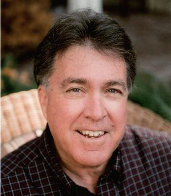 Allstate Insurance: Ray Sullivan - San Carlos, CA 94070 - (650) 593-1221 | ShowMeLocal.com
