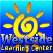 West Side Learning Center