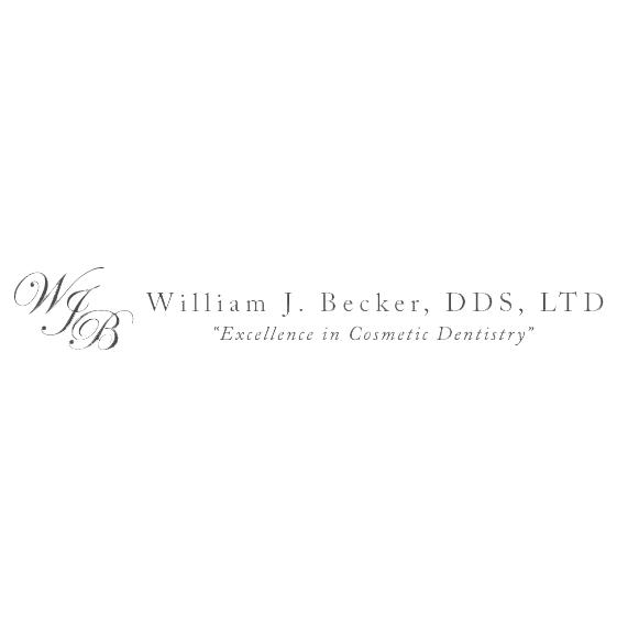 William J.Becker, DDS, LTD image 0