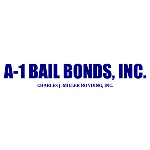 Charles J. Miller Bonding, Inc.