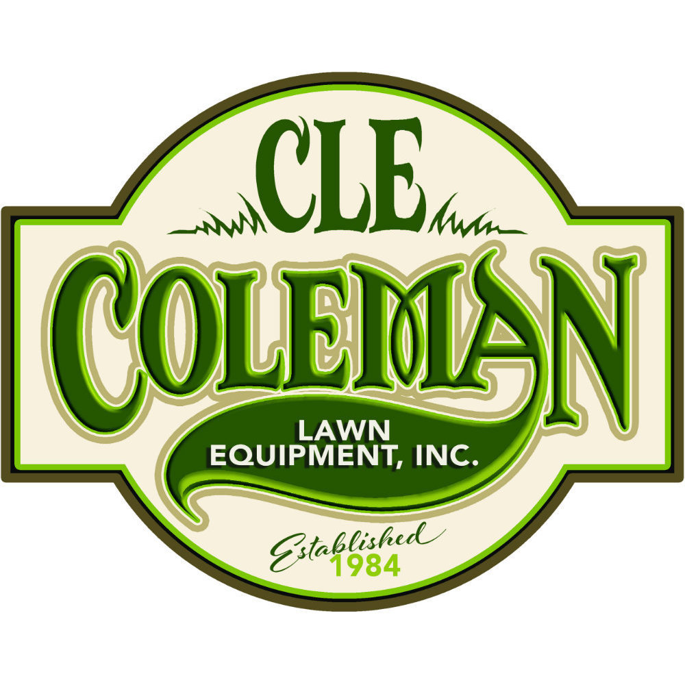 Coleman Lawn Equipment, Inc.