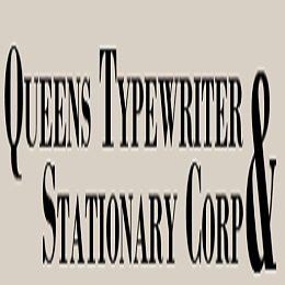 Queens Typewriter Co