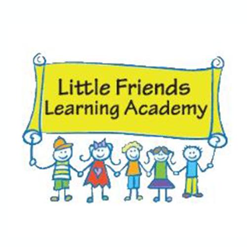 Little Friends Learning Academy, Inc