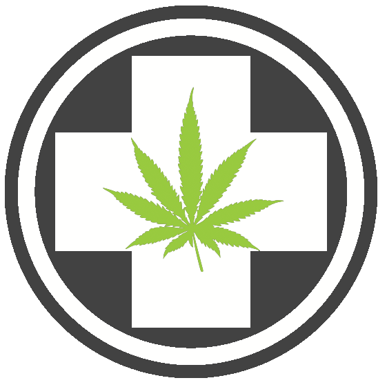 Dr. Green Relief Brandon Marijuana Doctors image 0
