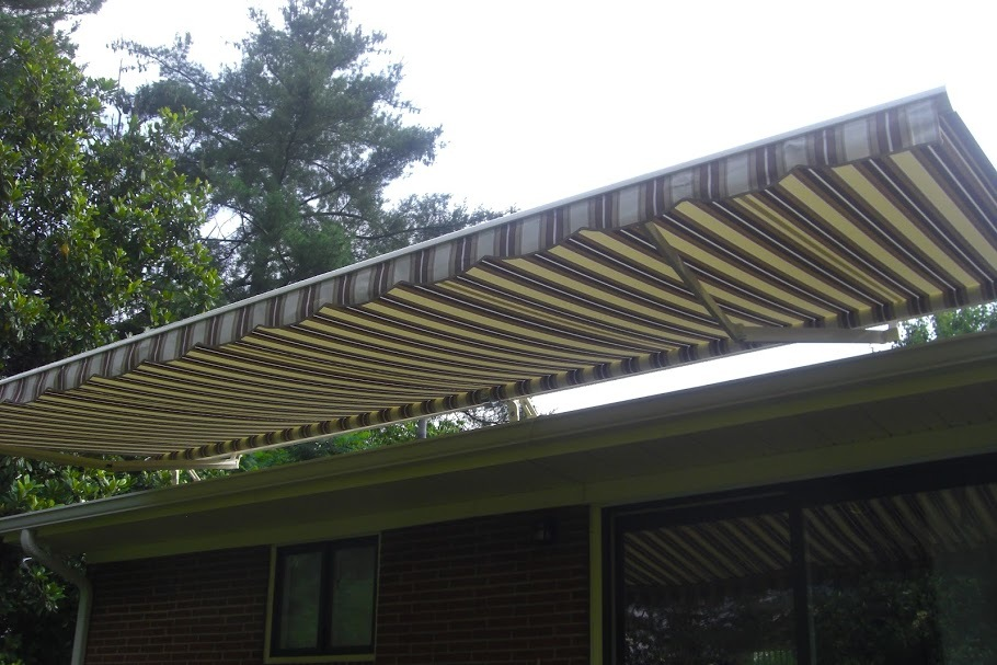 Awnings Direct Of Knoxville image 7