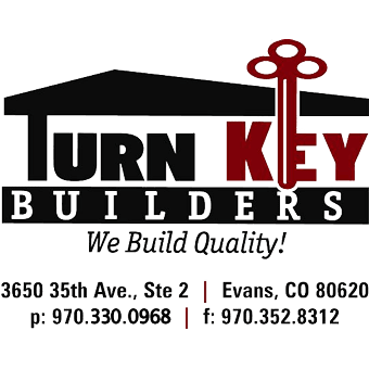 Turn Key Builders