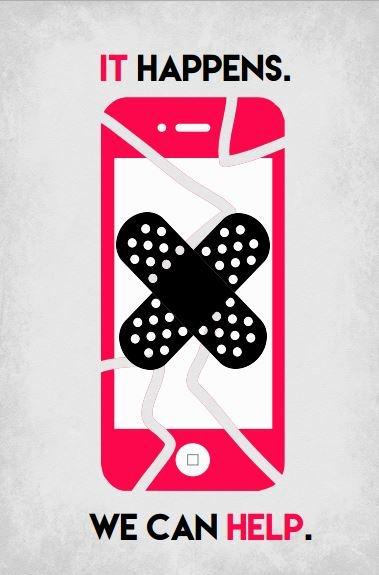 Mobile Phone Repair Plus image 7