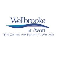 Wellbrooke of Avon