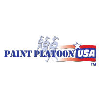 Paint  Platoon USA
