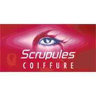 Scrupules Coiffure