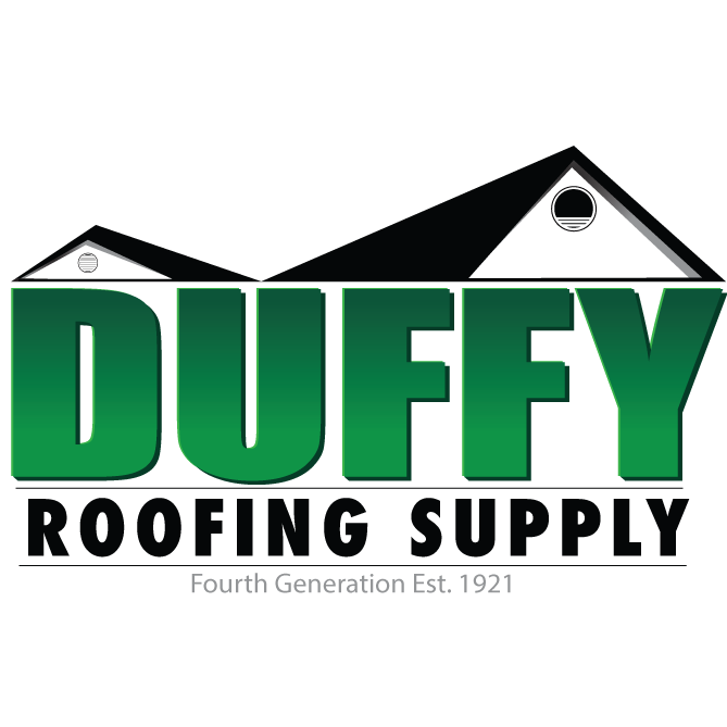 Duffy Roofing Supply In Alpharetta Ga 30004 Citysearch