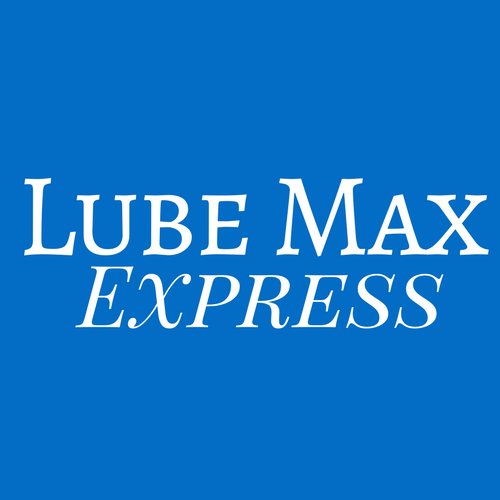Lube Max Express
