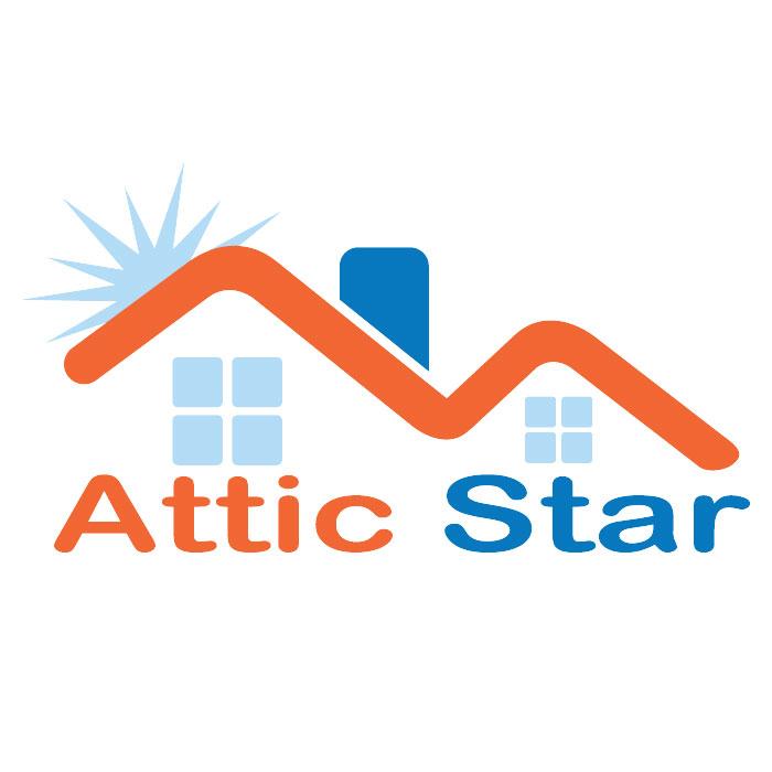 ATTIC STAR