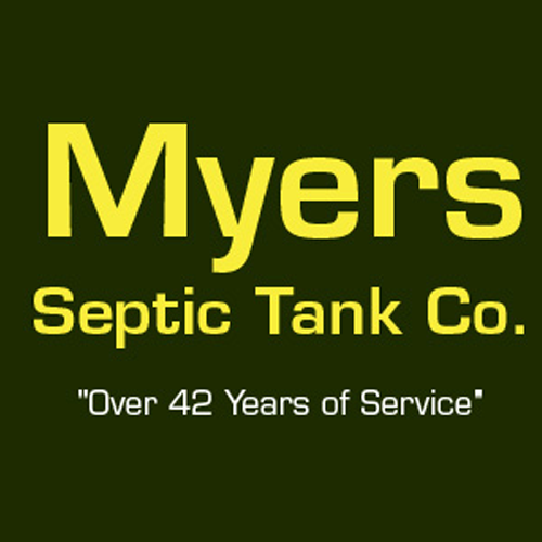 Myers Septic Tank Co. image 2