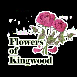 Flowers of Kingwood - Kingwood, TX - Florists