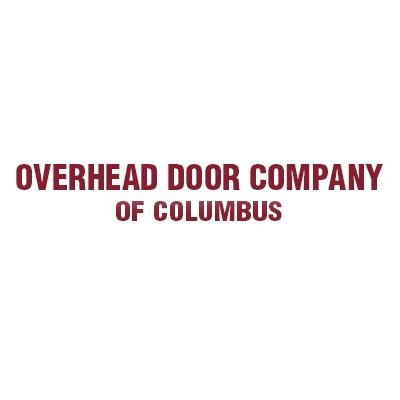 Overhead Door Company Of Columbus image 0