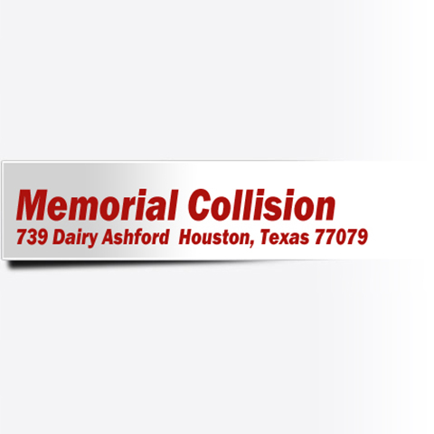 Memorial Collision Center