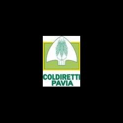 Coldiretti Impresa Verde Pavia