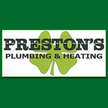 Preston's Plumbing & Heating image 0