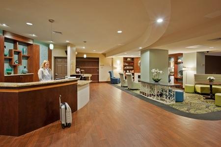 Country Inn & Suites by Radisson, Virginia Beach (Oceanfront), VA image 1