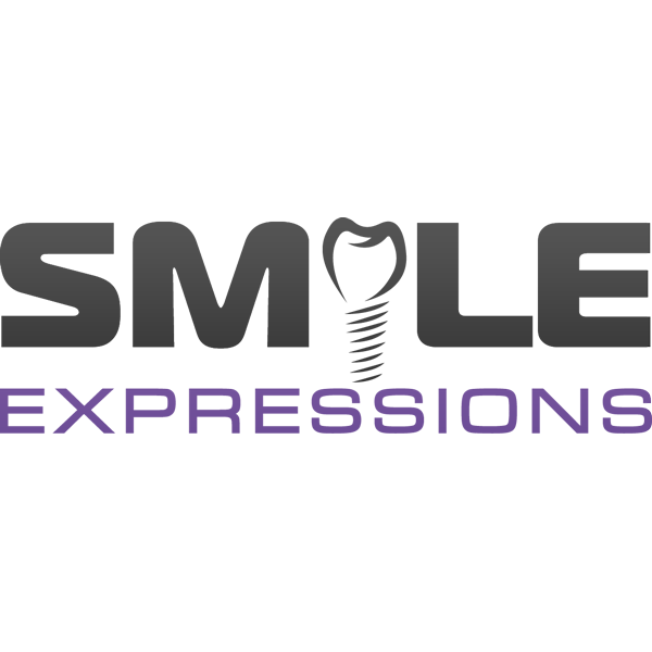 Smile Expressions Mount Dora Dentistry Oral Surgery & Orthodontics