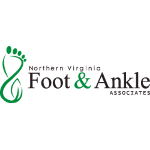 Northern Virginia Foot and Ankle Associates LLC