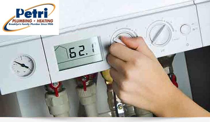 Petri Plumbing & Heating, Inc. image 5