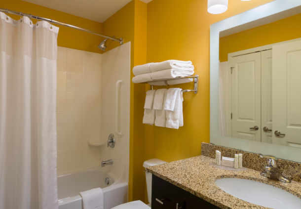 TownePlace Suites by Marriott Harrisburg Hershey image 6