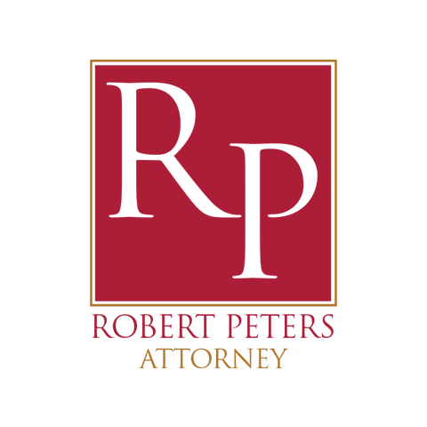 The Law Offices of Robert Peters P.A.