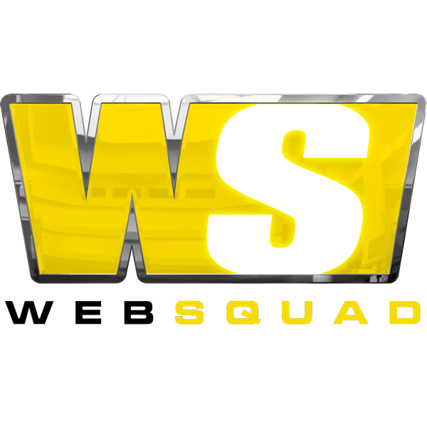 The Web Squad