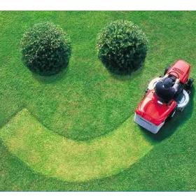 A-1 Lawn Service
