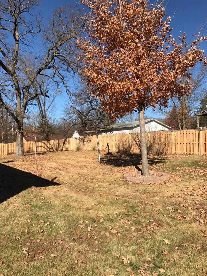Advanced Fence & Rail image 2