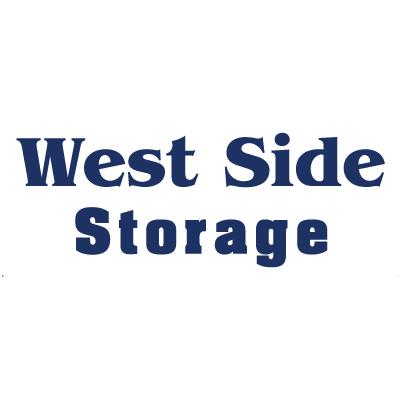 West Side Storage