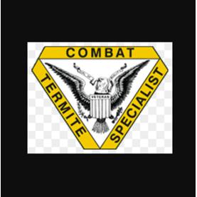 Combat Termite Specialist image 5