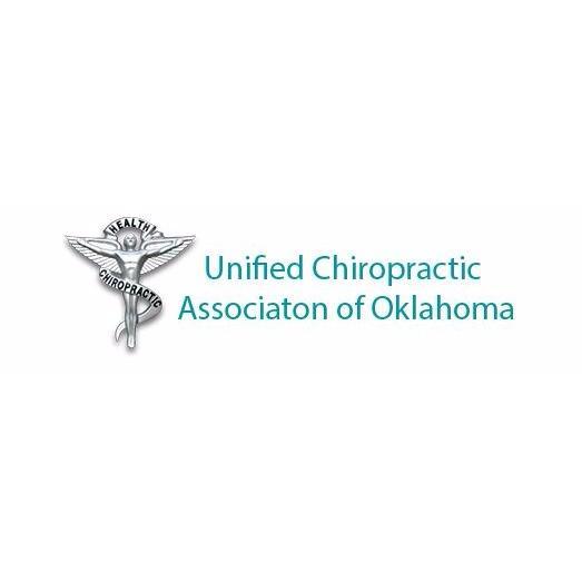 Unified Chiropractic Association Of Oklahoma - Tulsa, OK - Chiropractors
