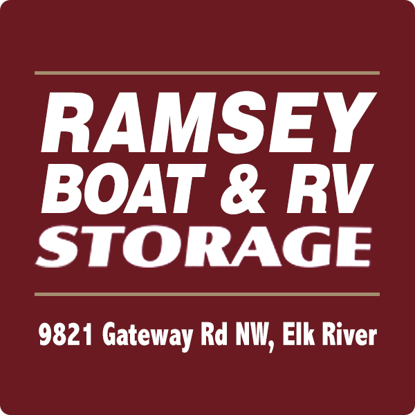 Ramsey Boat & RV Storage - Elk River, MN 55330 - (763)433-9000 | ShowMeLocal.com