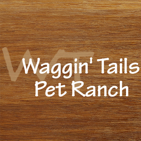 Waggin' Tails Pet Ranch