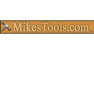 Mikes Wood and Metal Tools